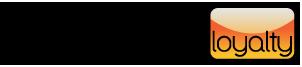 logo_smart_kiosk