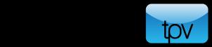 logo futura acorp smarttpv