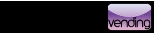 logo_smart_vending