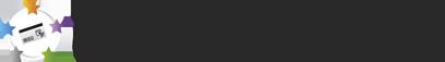 logo_solucion_unificada